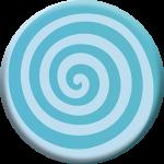 Meridian Yoga Logo