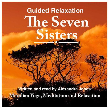 Alix-CD-cover4